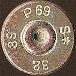 7,92x57 Mauser
